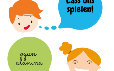 Mehrsprachigkeit und Spracherwerb