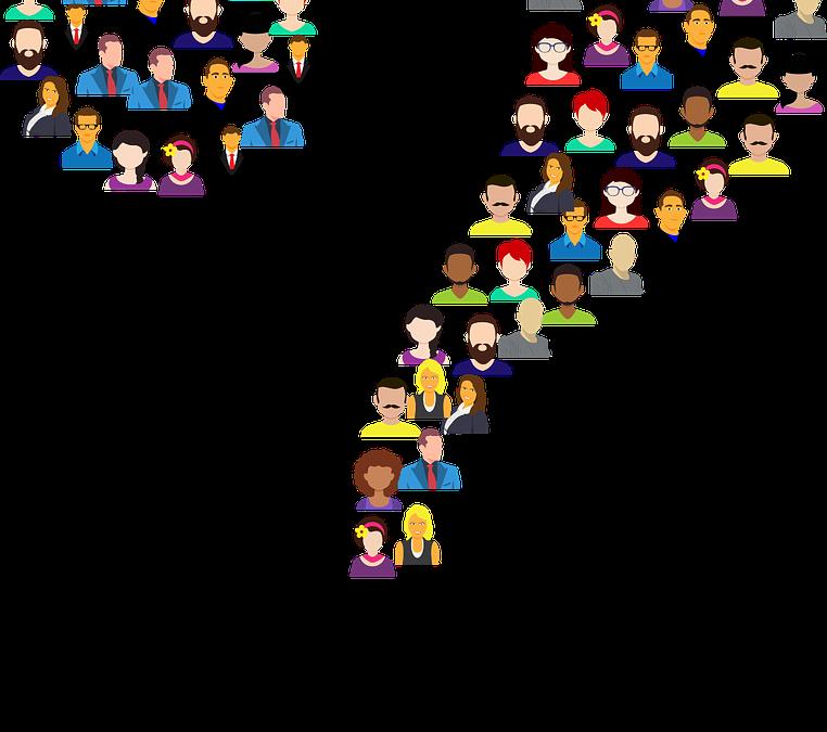 Unterschied Sprachförderung und Sprachtherapie